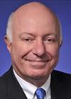 Nariman Behravesh, Ph.D. Chief Economist IHS